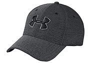 Under Armour Heathered Blitzing 3.0 1305037