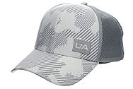 Under Armour Trucker Blitzing 1305039