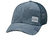 Under Armour Trucker  Blitzing Cup 1305039