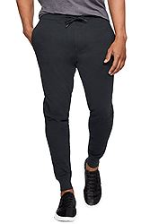 Under Armour Threadborne Terry Jogger 1310577