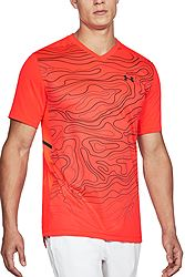 Under Armour Forge V Neck Novelty 1306637