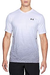 Under Armour Forge SS Crew 1306638