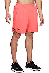 Under Armour Forge 7IN 1306640