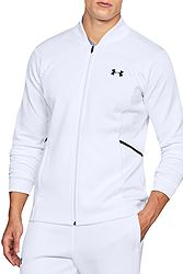 Under Armour Forge Warm Up 1306646