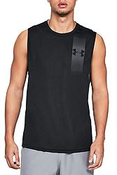 Under Armour Siro Muscle Graphic 1311261