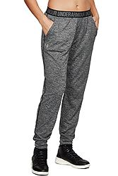 Under Armour Play Up Pant - Twist 1311331