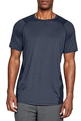 Under Armour MK-1 Short Sleeve 1323415