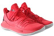 Under Armour Curry 5 3020657