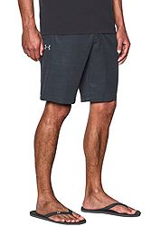 Under Armour Turf & Tide Stretch 1290498