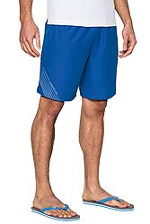 Under Armour Mania Volley Short M 1290508