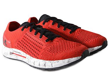 Under Armour HOVR Sonic NC 3020978