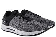 Under Armour UA Hovr Sonic Nc 3020978