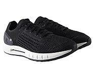 Under Armour HOVR Sonic NC W 3020977