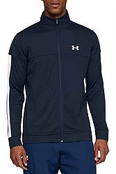 Under Armour Sportstyle Pique 1313204