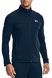Under Armour Sportstyle PiqueTrack 1313204