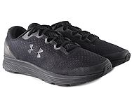 Under Armour Charged Bandit 4 3020319