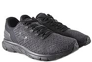 Under Armour Charged Escape 2 3020333