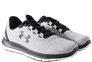 Under Armour Remix FW18 3020345