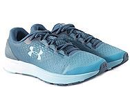Under Armour Charged Bandit 4 3020357
