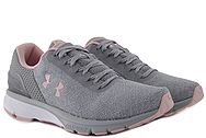 Under Armour Charged Escape 2 3020365