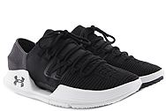 Under Armour SpeedForm AMP 3020541