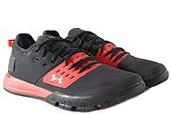 Under Armour Charged Ultimate 3.0 3020548