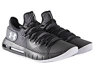 Under Armour HOVR Havoc Low 3020618