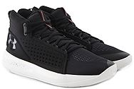 Under Armour Torch 3020620