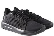 Under Armour Torch Low 3020621