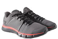 Under Armour Strive 7 NM 3020750