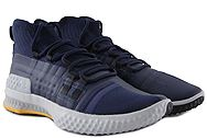 Under Armour Project Rock 1 3020788