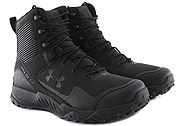 Under Armour Valsetz RTS 1.5 Zip 3021036