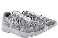 Under Armour Charged Bandit 4 3021643