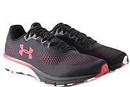 Under Armour Charged Spark 3021646