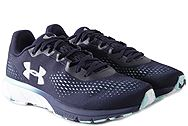 Under Armour Charged Spark 3021647