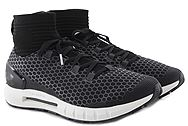 Under Armour HOVR CG Reactor Mid NC 3021771