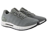 Under Armour HOVR CG Reactor NC 3021773