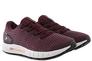 Under Armour HOVR CG Reactor NC 3021774