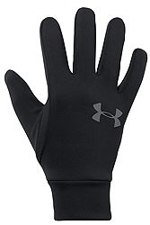 Under Armour Armour Liner 2.0 1318546