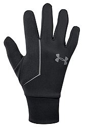 Under Armour Run Liner 1318571