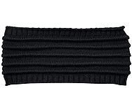 Under Armour 1318637 Threadborne Knit Headband ΠΕΡΙΜΕΤΩΠΙΟ 1318637