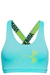 Under Armour HeatGear® Armour Graphic 1305649