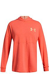 Under Armour  Finale Hoodie 1311742