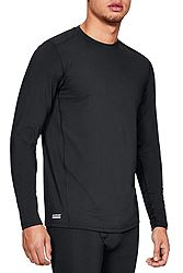 Under Armour Tactical Crew Base 1316936