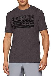 Under Armour Run Track Graphic 1317121