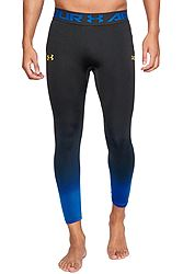 Under Armour SC30 Seamless Knee 1317425