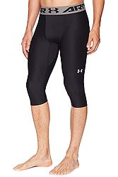 Under Armour Baseline Knee 1317445