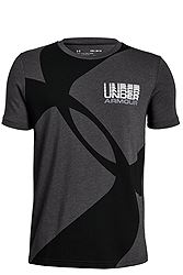 Under Armour Mega Duo Logo 1317595