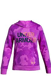 Under Armour Rival Fleece 1317839