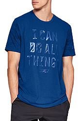 Under Armour SC30 I Can Do All Things 1317939